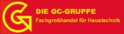 gc-gruppe175