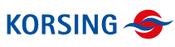 korsing175
