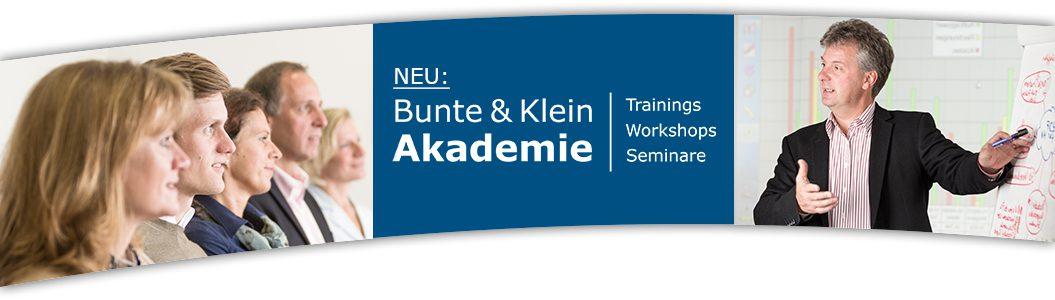BK-Akademie_Header