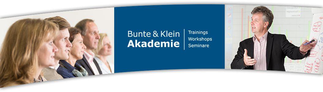 Header_Akademie02
