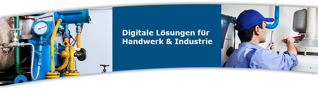 Header_Handwerk-Industrie