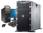 IT-Systeme