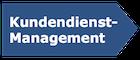 Kundendienst-Management