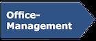 Office-Management