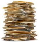 digitale_archivierung