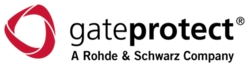 gateprotect_logo1