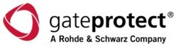 gateprotect_logo1