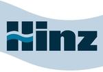 logo_hinz_1