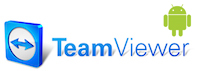 teamviewer_android