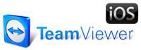 teamviewer_ios