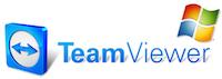 teamviewer_win